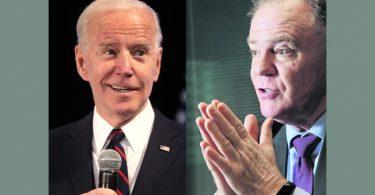 governadores Biden