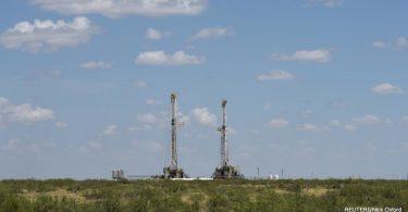 indústria fóssil precificação carbono