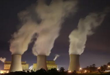 mecanismo de ajuste de carbono europa impactos