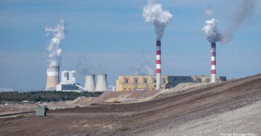 mercados de carbono pandemia