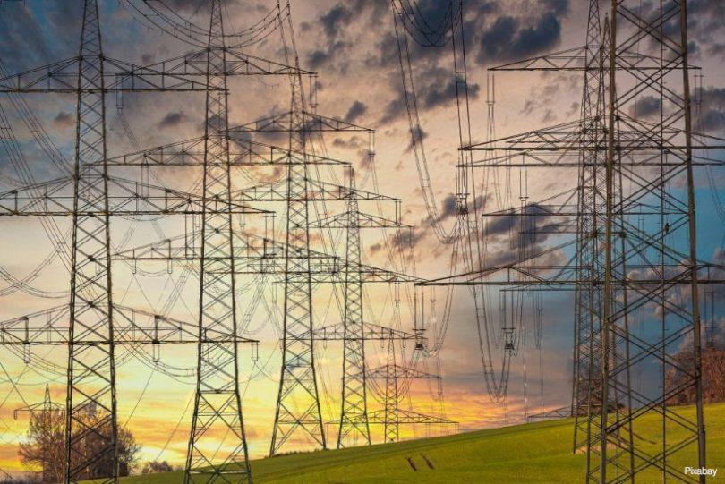 mudanças climáticas setor elétrico