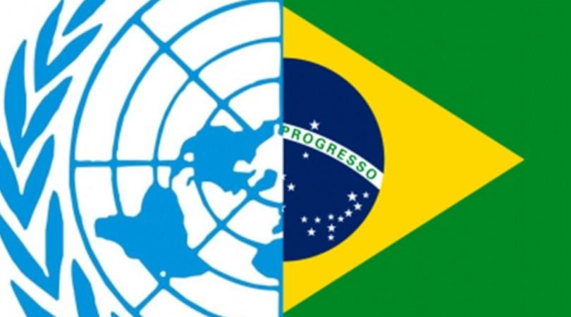 onu-brasil
