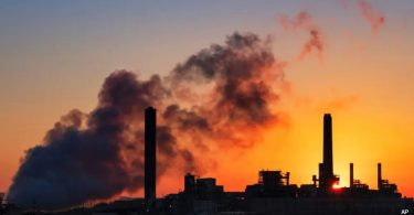 pandemia emissões globais