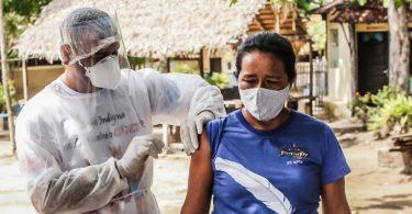 pandemia passar boiada