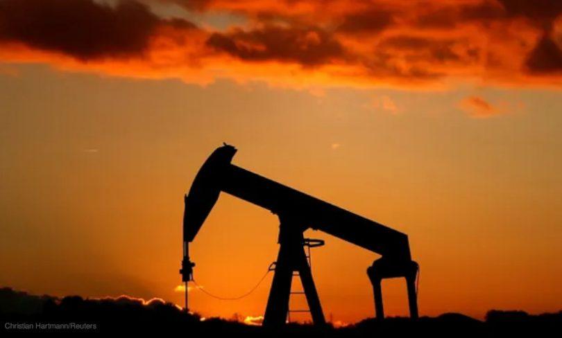 petroleiras demanda