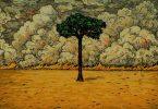 Brasil descarbonização da economia
