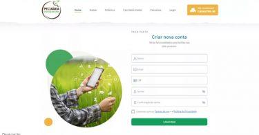 JBS monitoramento cadeia desmatamento