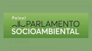 Parlamento Socioambiental