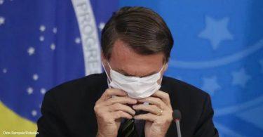 cúpula climática desperdício