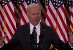 infraestrutura EUA Biden