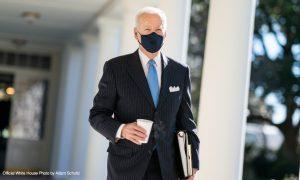plano trilionário Biden clima