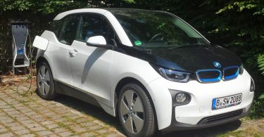 Alemanha emissões metas