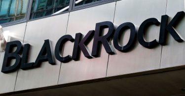 BlackRock indonésia oléo de palma