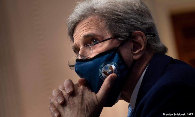 EUA Bolsonaro orçamento meio ambiente