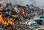 Greenpeace plásticos reciclagem Europa