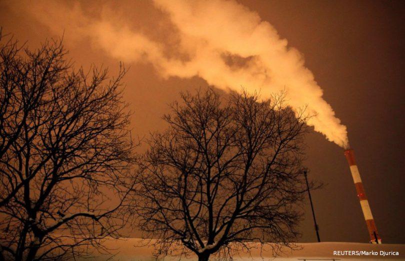 IEA neutralidade de carbono