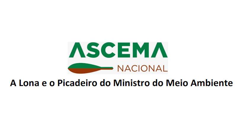 Salles Ascema