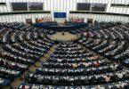 União Europeia divisão metas climáticas