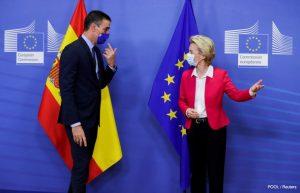 alemanha acordo mercosul UE