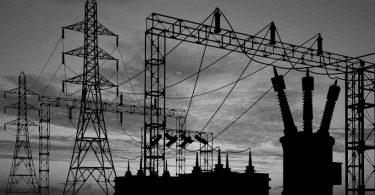 crise energética do Brasil