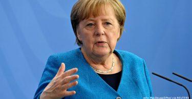 metas climáticas Alemanha