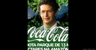 salles coca-cola