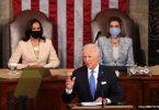 segurança global e clima