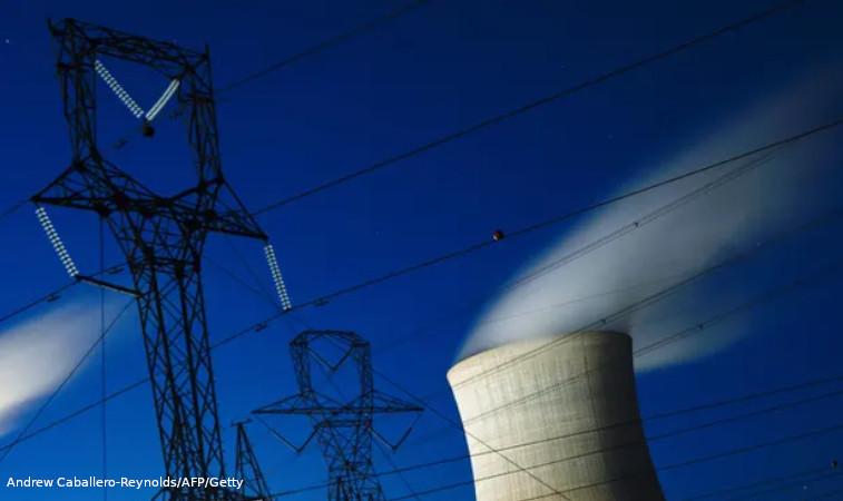 FMI preço carbono