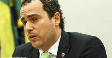 IBAMA Eduardo Bim inquérito