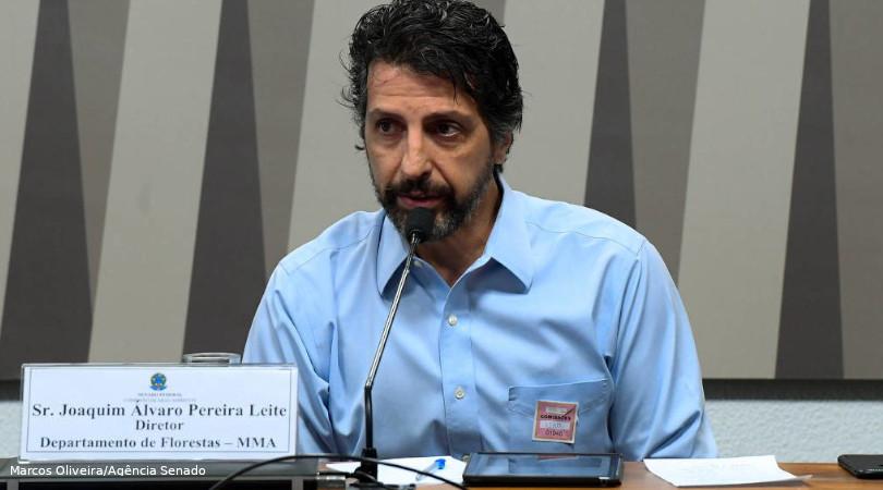 Joaquim-Alvaro-Pereira-Leite