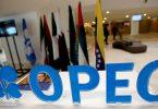 OPEP Rússia
