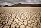 bancos centrais e agenda climática