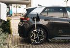 carros-eletricos-manutencao