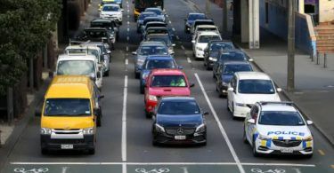 carros elétricos mercado