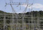 crise do setor elétrico