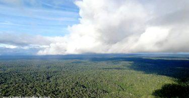 mudanca-do-clima-chuvas-Amazonia