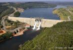 seca crise hídrica