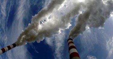 Bancos proteção ambiental