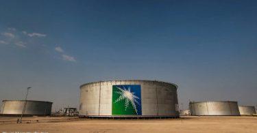 OPEP crise do petróleo