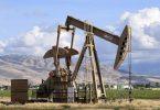 OPEP produção de petróleo