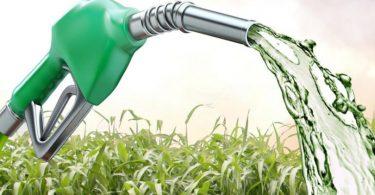etanol de cana