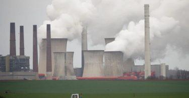 títulos verdes ação climática
