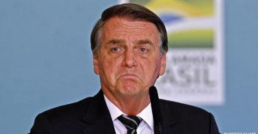 Bolsonaro desprezo indígenas
