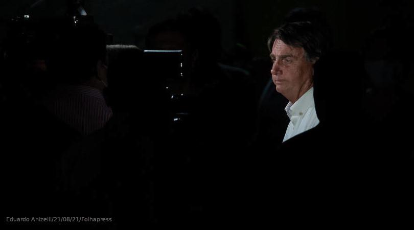 Custo Bolsonaro