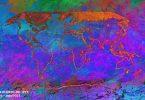 Relatório do IPCC AR6