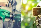 etanol transição elétricos