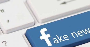 facebook indústria do petróleo