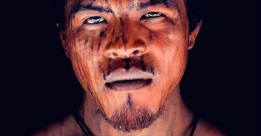 Atlas da violência assassinato indígenas