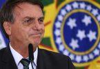 Bolsonar falácia marco temporal