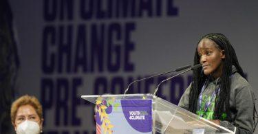 COP26 dificuldades negociações
